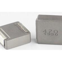 一体成型电感0502哪家好,贴片电感0502选择增益专业厂家直销