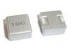 增益一体成型电感0402,贴片电感厂家直销,4.0uh~105uh