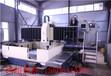 济南GZP系列龙门移动式高速数控平面钻床