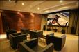 供应家庭影院,专业灯光音响,KTV酒吧,智能化系统等等产品