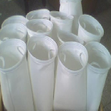 化工过滤袋,化工过滤袋价格,pp pe化工过滤袋,NMO化工过滤袋