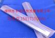 双面多层电路板电镀锡专用锡阳极棒、无铅锡条价格