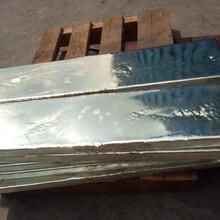 电镀锡专用锡板、雾锡专用电镀锡板、镀亮锡专用锡板价格图片