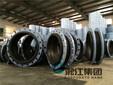 水处理循环泵可扭曲隔震软接头沈阳kxt橡胶接头货全价低