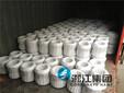 暖风循环泵可曲挠橡胶伸缩连接器驻马店钢丝橡胶软管制造商