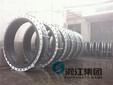 电热循环泵减振橡胶伸缩管接头安顺可曲挠橡胶软连接精湛品质
