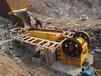 石料生产线工艺流程