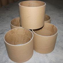 廠家高級紙管紙罐紙筒紙桶打包帶紙管打包帶紙管圖片