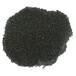 宝珠砂解决铸件成本高及铸件质量差等问题