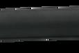 氮化硅热电偶保护管、使用寿命一年以上、碳化硅石墨保护套