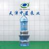 适用河南地区潜水泵井筒式潜水轴流泵轴流泵厂家