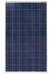 采购太阳能降级组件、库存组件、低债组件、寻求电站拆卸组件图片