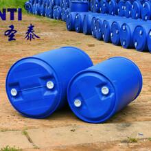 防腐原料桶圖片