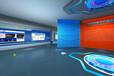 虚拟现实博物馆设计与虚拟三维全景虚拟展示制作