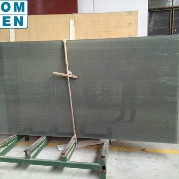 廣州寶恒電磁屏蔽玻璃、信號屏蔽玻璃生產廠家價格