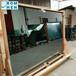 廣州寶恒單向玻璃、單反玻璃、辨認室玻璃