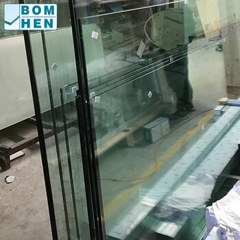 可订做防火玻璃,复合防火玻璃,灌浆复合防火玻璃,夹铁丝防火玻璃,耐高温玻璃