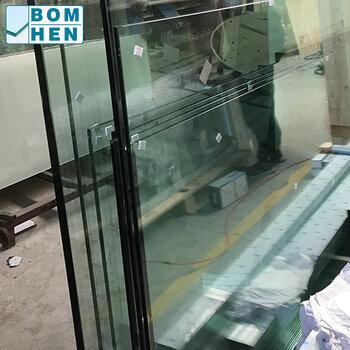 可訂做防火玻璃,復合防火玻璃,灌漿復合防火玻璃,夾鐵絲防火玻璃,耐高溫玻璃