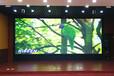 3DLP激光无缝无拼接大屏幕应用于各类指挥中心监控中心会议中心