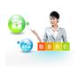 山东直销会员管理软件奖金结算系统定制开发公司