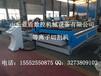 供应山东各个地区等离子切割机风管切割机1330型切割速度快厂家直销质量保障
