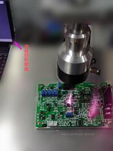 工业加工激光器光纤耦合半导体激光器激光焊接激光烧结
