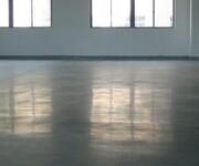 广东东莞石排镇厂房金刚砂地面翻新---石碣镇旧金刚砂地面固化---非常强硬图片
