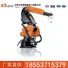 高效喷涂机器人,高效喷涂机器人保养,高效喷涂机器人价格