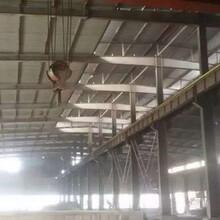苏州/南通二手钢结构厂房回收二手钢结构厂房买卖