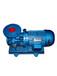 供应济南ISG单级单吸管道泵/管道循环泵厂家
