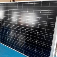 单晶硅多晶硅太阳能电池板生产厂家XTL30-24