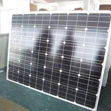 高效太阳能板、太阳能组件