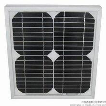 中国鑫泰莱高效优质多晶硅太阳能电池板厂家报价