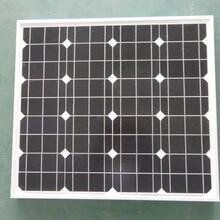 日照鑫泰莱厂家推荐家用质优价廉太阳能电池板