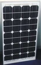 太阳能电池板鑫泰莱厂家批发销售200W多晶硅电池板