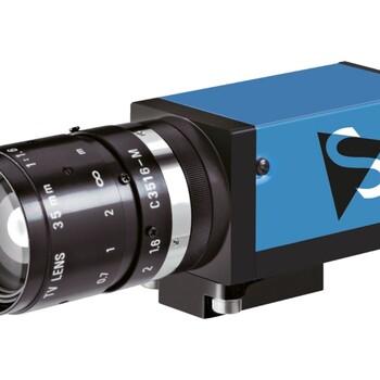 德國工業相機DMK33GP1300
