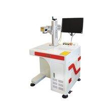 衡器量具专用激光打标机性价比高图片