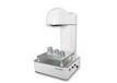 打标机的极致3D激光打标机欢迎来电咨询