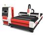 激光切割机厂家价格是多少钱XTC-1530D