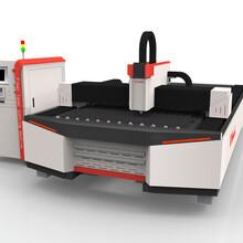 激光切割机厂家排名切割机图片和样品图片