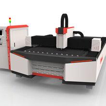 激光切割機廠家排名切割機圖片和樣品圖片