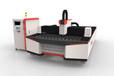 激光切割机养殖设备生产必备
