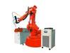 供应激光焊接机厂家直销性价比高