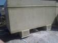 玻璃钢水箱-昆山国胜环保设备