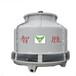 上海厂家全国直销玻璃钢冷却塔——昆山国胜环保设备有限公司
