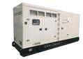 康姆勒静音移动电站厂家直销低碳环保