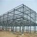 供青海鋼結構和西寧鋼結構房屋