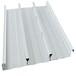 供青海閉口樓承板和西寧開口式樓承板供應商
