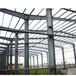 供青海钢结构和西宁钢构工程设计