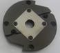 SMT鉆孔機配件方形蓋板